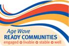 AgeWave-logo