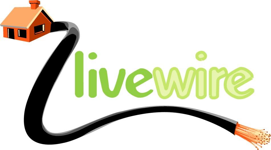livewire_logo_v1